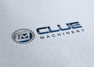 Clue Machinery