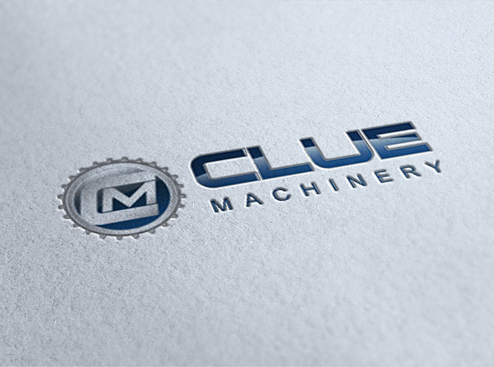 Clue Machinery