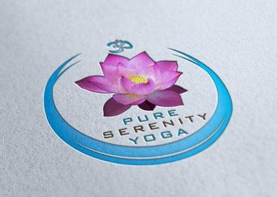 Pure Serenity Yoga