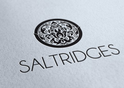 Saltridges