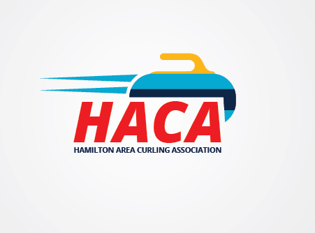 curling logo