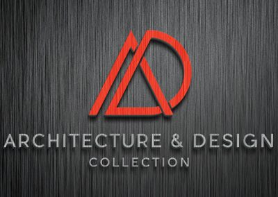 AD Collection for KNC