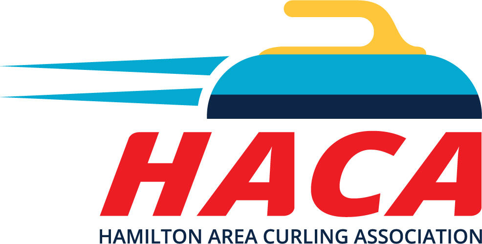 HACA Logo Design
