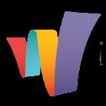 livewire logo