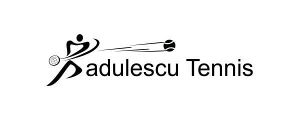 Logo design for Sliding Door Track manufacturer